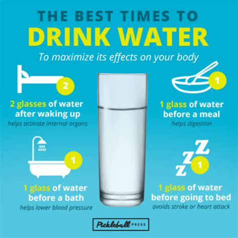 benefits of drinking water before bed is it good to drink water before bed 28 images drink water on tumblr can you