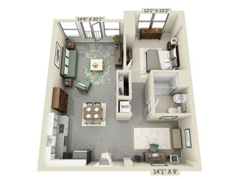 bedroom studio apartments  rent boston ma mezzo design lofts