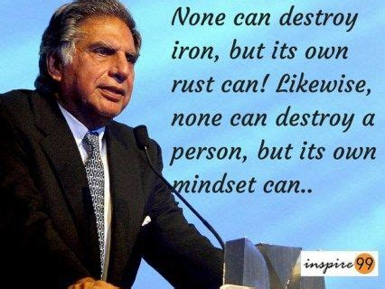 tata biography in hindi 25 best ideas about ratan tata on pinterest warren