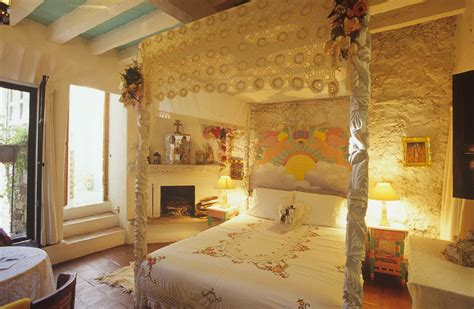 images of romantic bedrooms 20 romantic bedroom ideas decoholic