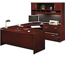 staples furniture furniture staples 174
