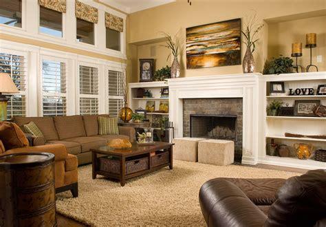 caribbean decor living room