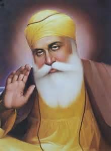 Essay On Sri Guru Nanak Dev Ji In by Sri Guru Nanak Dev Ji Desicomments