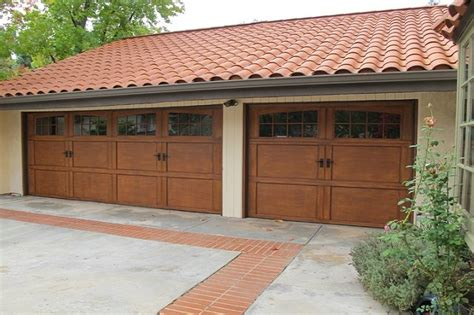 Overhead Door Athens Ga 28 Overhead Door Grand Rapids West Michigan Garage Doors In Garage Garage Doors Garage Door