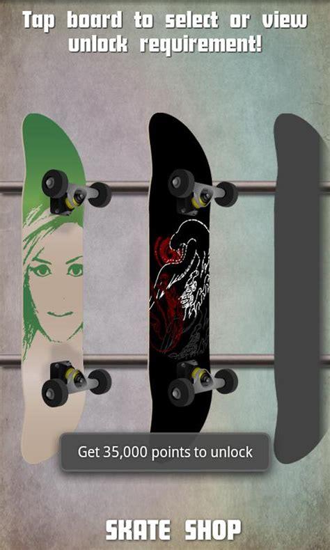 skateboard apk version fingerboard skateboard pro android apps on play