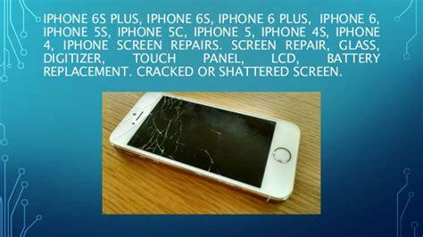 iphone battery replacement near me iphone repair