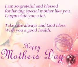 mothers day quotes best quotes from daughter mothers day quotesgram