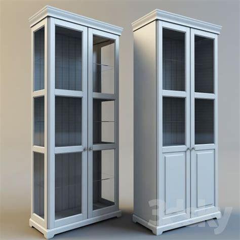 liatorp bookcase ikea liatorp bookcase merchandising display new bars