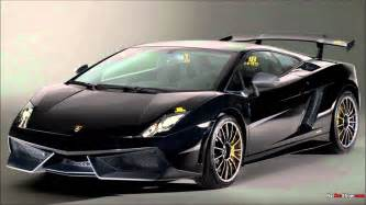 messi new car messi cars autos vs ronaldo cars autos hd