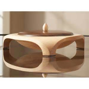 three point lidded bowl woodworking plan from wood magazine