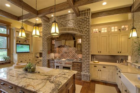 award winning kitchen designs award winning kitchen designs home design plan