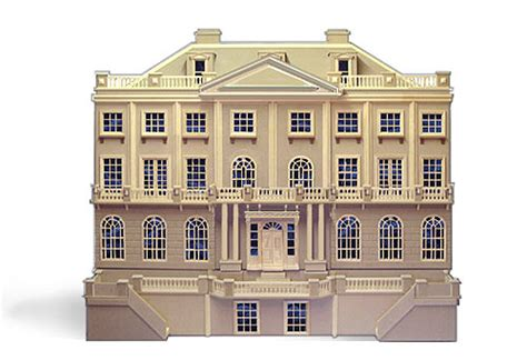 custom house doll handcrafted custom built doll houses dollshouses dolls houses dolls shops