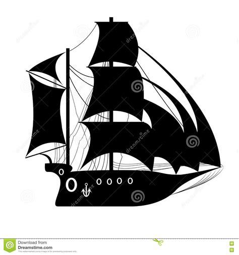 pirate ship sail template pirate ship sail template images template design ideas
