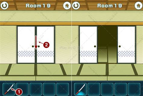 100 Floors Floor 39 Hint - 100 floors level 34 solution review home co
