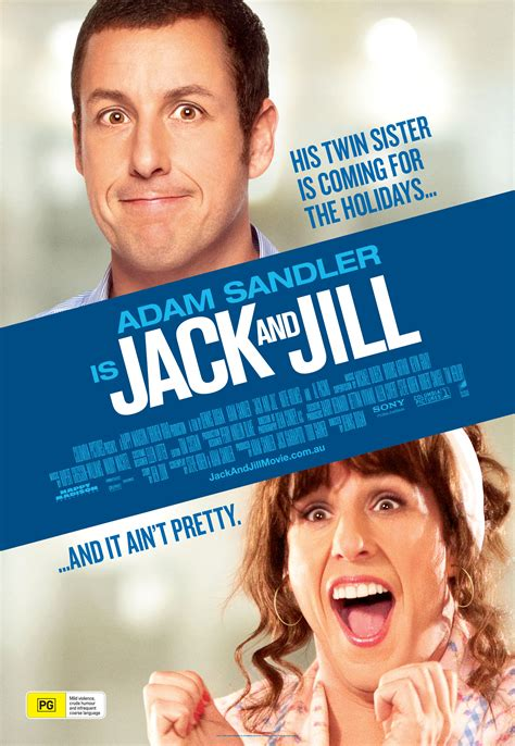 jack jill review jack and jill the reel bits