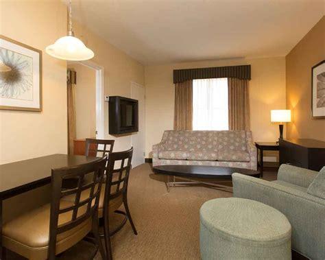 4 bedroom suites in orlando 4 bedroom suites in orlando bedroom ideas