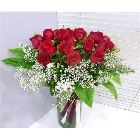 Wedding Anniversary Gift Delivery Singapore by Wa 017 Happy Anniversary Florist Florist Singapore