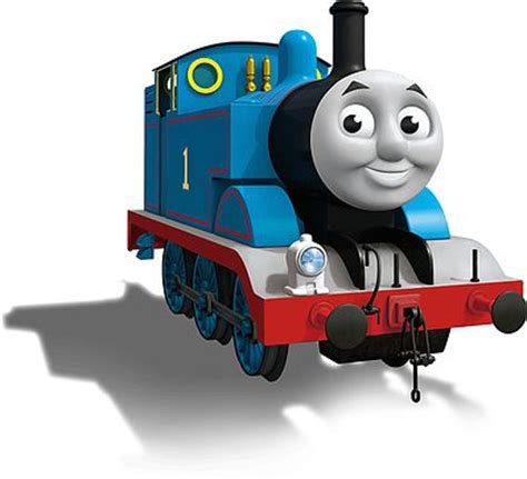 thomas tank engine thomas tank engine w moving eyes ho scale thomas the tank