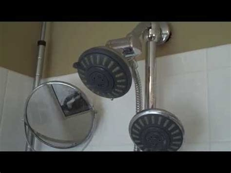 Remove Kohler Shower Handle by How To Remove Kohler Shower Handle With Pictures