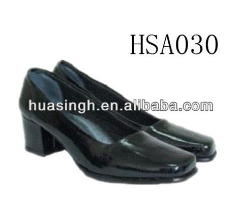 comfortable server shoes alibaba manufacturer directory suppliers manufacturers