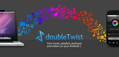 doubletwist apk top 5 useful player apps