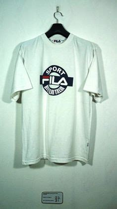 Tshirt Fila Abu 11290 best shirt ideas images on thoughts