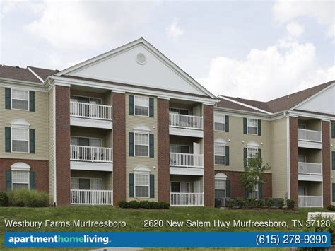 1 Bedroom Apartments Murfreesboro Tn | 1 bedroom apartments in murfreesboro tn 28 images 1