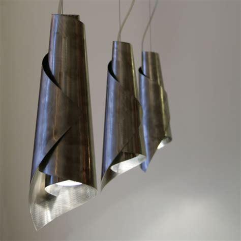 verlichting moderne en klassieke design len len design en moderne verlichting