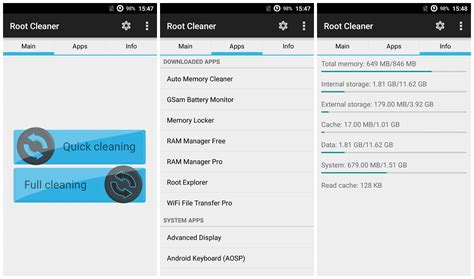 cleaner apk free root cleaner v5 3 0 cracked apk free