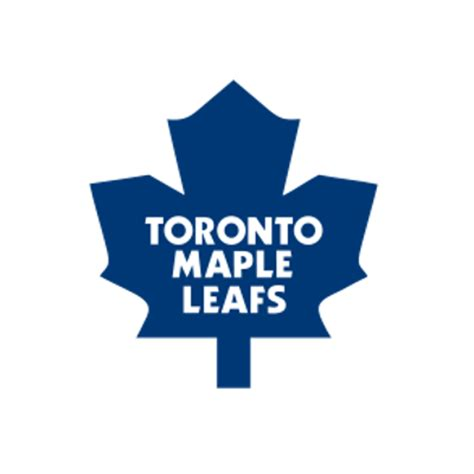 toronto and the maple leafs a city and its team books toronto maple leafs leafsbuzztap