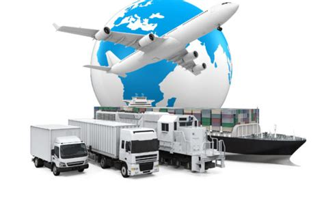 air freight sea freight shipping containers domestic air
