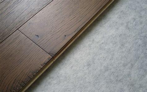 chape sèche sur plancher bois 1266 d 233 finition gt parquet flottant