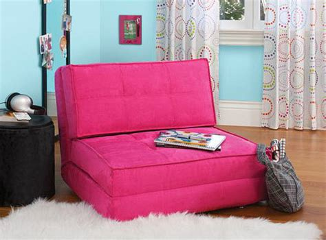 flip sofa for adults flip out sofa for adults flip open sofa bed for toddlers