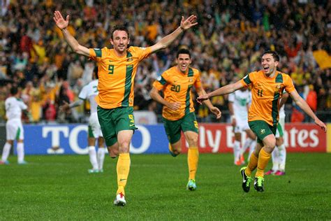 group  australia  world cup hd wallpapers