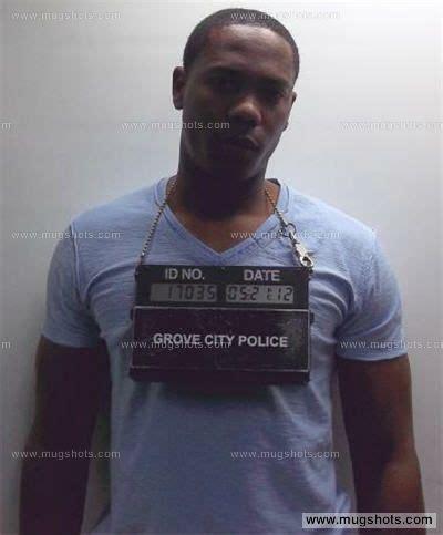 Aroldis Chapman Criminal Record Aroldis Chapman Mugshot Aroldis Chapman Arrest Sport
