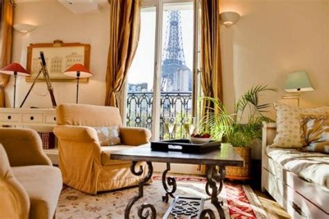 appartment for sale in paris cabernet a once in a lifetime apartment for sale in