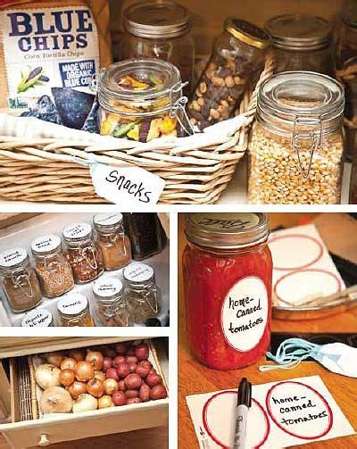 28 best images about pantry basics on jars