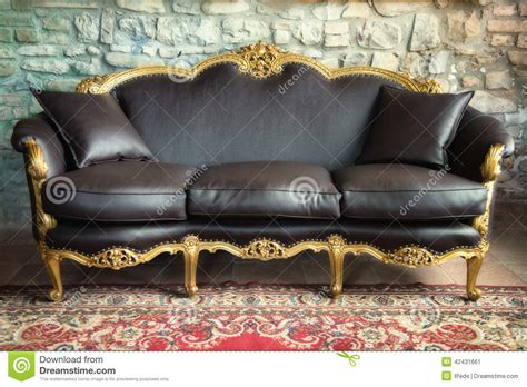 how to tell real leather couch how to tell if a couch is real leather 28 images cow