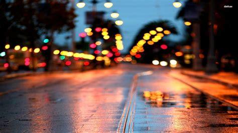 background photography background photography city clipartsgram