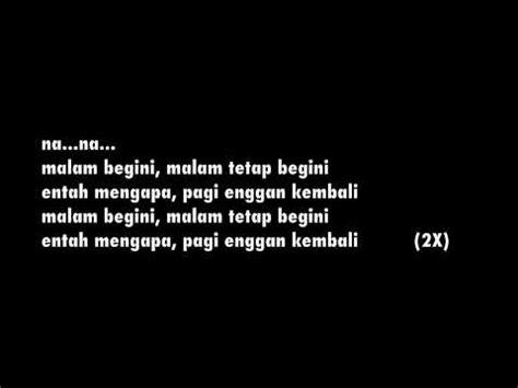 download lagu marry your daughter download lagu menunggu pagi versi lama mp3 terbaru stafaband