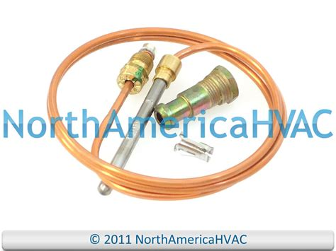 Kaos Transformer Trf 024 gas furnace water heater 24 quot thermocouple robertshaw johnstone 1980 024 l36 069 america