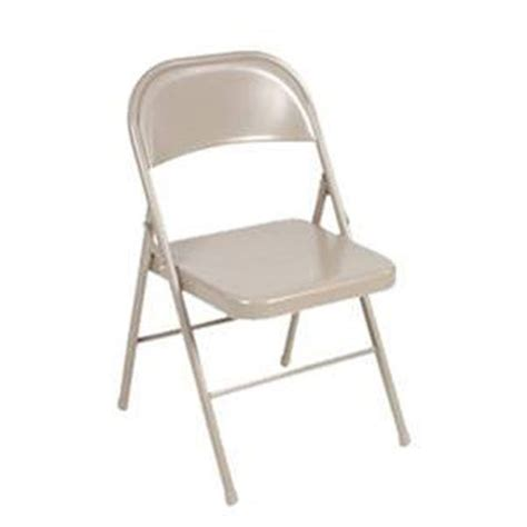 mainstays folding chair other home walmart