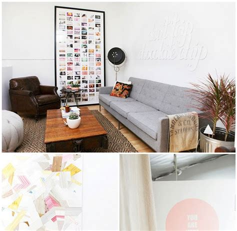 office space shove this jay oh bee office space oh my design blog