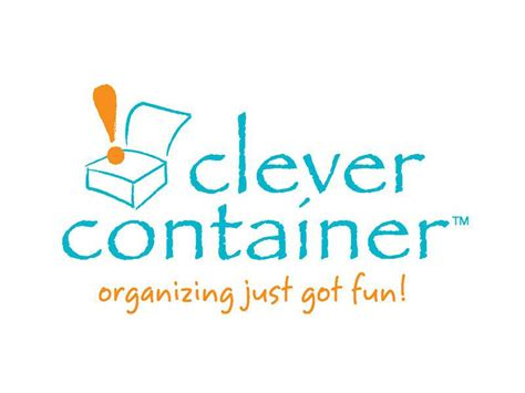 home decor direct selling companies clever container organize with functional clever