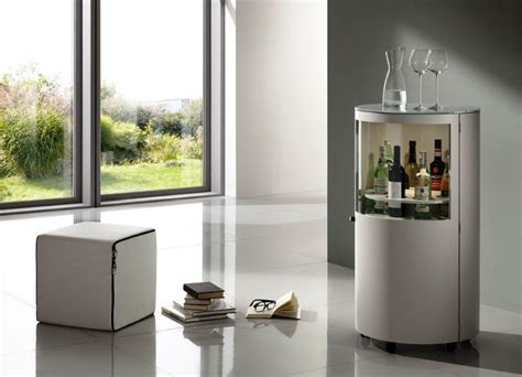 wall mounted bar cabinet  home designs ideas home decor inspirations