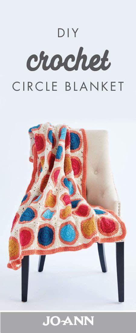 pattern ease joann 735 best crochet with joann images on pinterest crochet