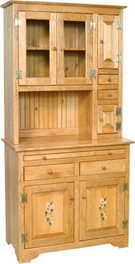 Kitchens Furniture microwave hutch microwave cabinet microwave stand amish
