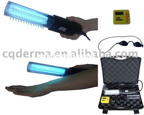 portable uv light for treatment psoriasis uvb 311nm phototherapy psoriasis virgilio eczema treatment