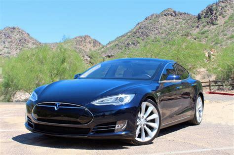 How Do I Buy A Tesla How I Used My Tesla What A Tesla Looks Like
