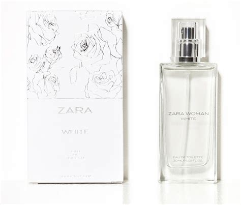 Parfum Original Zara Black And 2pcs zara white zara perfume a fragrance for